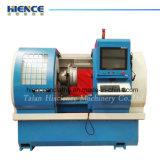 CNC van de Reparatie van het Wiel van de legering de Scherpe Machine Awr2840PC van de Diamant van de Draaibank