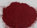 oxyde van het Koper van 97% het 98% Rode