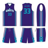Charlotte Hornets designa la maglietta di pallacanestro per il prezzo poco costoso del randello