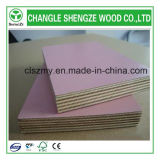 Dynea caliente - venta de la madera contrachapada del grado del embalaje