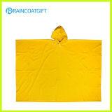 ВодостойкmNs Workwear Rpe-089 PVC/Polyester