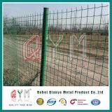 オランダの塀/ヨーロッパの金網の塀または金網のヨーロッパの塀の製造