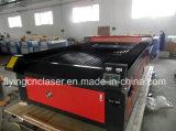 Tagliatrice di legno di metallo del laser del CO2 con alta precisione