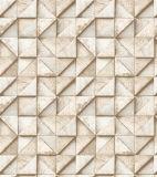 Papier peint chaud Pi106701 de matériau de construction de vente