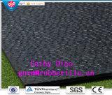 Matten de van uitstekende kwaliteit van de Box van het Paard, Antislip RubberMat, het Rubber Stabiele RubberMatwerk van de Landbouw van de Mat