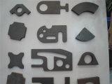 Acut-1325 дешевые ЧПУ плазменной резки металла отсекателя цена машины