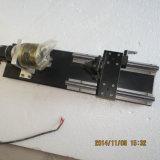 Mini máquina grabador láser de sobremesa FL6040d