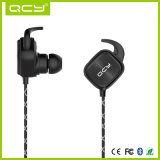 Écouteurs magnétiques Bluetooth, Qcy Qy12 Casques sans fil intra-auriculaires
