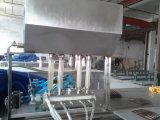 Plástico Potable Ampolla empaquetadora de la (baja velocidad de DSM)