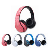 Schöner drahtloser Kopfhörer Stn-12-1 Bluetooth V4.2+EDR