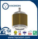 Explosionssicheres LED-Licht mit Atex