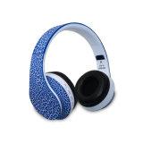 Красивейшие беспроволочные наушники Stn-12-1 Bluetooth V4.2+EDR