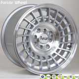 15 * 8j Jantes en aluminium Replica Rotiform Alloy Wheel