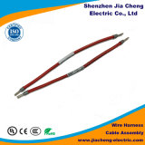 Custom Factory PVC PE Isolated Copper Conductor