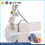 Medizinischer Laser-Gerät 10600 nm CO2 Laser für Salon