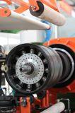Comforser CF360 Schnee-Gummireifen mit Qualität