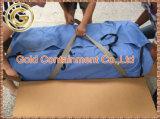 Pvc Collapsible Bladder voor Water Storage