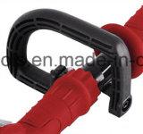 Elektrische Trockenmauer-Sandpapierschleifmaschine 750W Dmj-700c