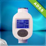 Vakuummassage-Gewicht-Verlust-Maschine