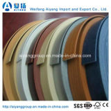 Край Lipping PVC Woodgrain, выпушка Chipboard 2mm, полоса Lipping PVC