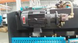판금 가공을%s CNC 수압기 브레이크 기계