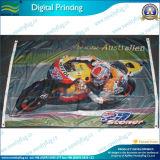 Bannière de drapeau d'impression de sublimation de Digitals (A-NF03F06020)