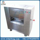 Máquina usada salsicha do misturador da carne da eficiência elevada