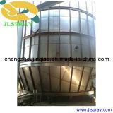 Glucose maltose en maltodextrine Production Plant