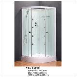 Shower Room Shower Cabine de chuveiro