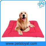 صاحب مصنع أربعة حجوم رخيصة محبوب سرير كلب حصيرة