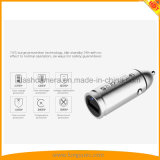 Заряжатель 3.0 Quik с заряжателем автомобиля USB выхода 18W
