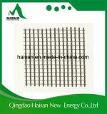 Wand-Isolierungs-Material-Alkali-Beständiges Fiberglas-Ineinander greifen der Qualitäts-75g mit Cer