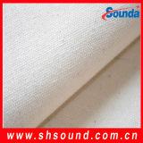 Alto brillo lienzo de algodón puro (SC8012)