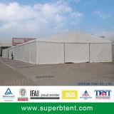 de Tent van het Pakhuis van 15m, de Tent van de Gebeurtenis