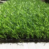정원을%s 조경 인공적인 잔디
