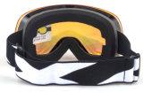 Óculos de protecção UV depósito óculos com lentes amovíveis