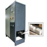Máquina de gelo seco para casamento/Parte/KTV/bar/discoteca