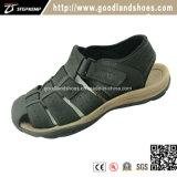 Chaussures neuves de santals de sport d'été de type de mode pour les hommes 20017