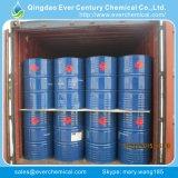 99,8% de alta qualidade ciclohexanona de nylon e ácido adípico