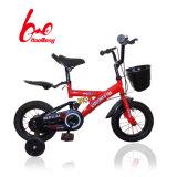 2017명의 새 모델 고품질 세륨, SGS를 가진 자전거 아기 자전거가 귀여운 아이 자전거에 의하여 농담을 한다