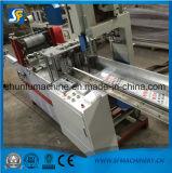 Alta velocidad de impresión y servilleta de papel higiénico estampado/máquina Serviette