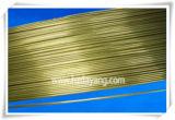 De Draad van het Lassen van het Brons van het silicium een ercusi-Draad van het Lassen van het Lassen Rod/MIG