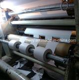 Automatic ad alta velocità Slitter per Paper Machine