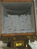 Pentaidrato CAS 7758-99-8 del solfato di rame di buona qualità