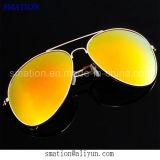 Melhor Mens Preto barato Mulheres polarizado Sports Sun Glasses