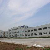 Constructeur d'entrepôt de structure métallique de qualité