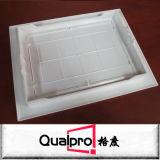 Панель доступа AP7610 потолка конструкции AP7610 пластичная