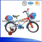 Neues Bike Model Style Children Bicycle mit Water Bottle Bicycle für Kids