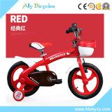 Olá! triciclo do miúdo da vaquinha/venda por atacado personalizada da bicicleta do balanço das crianças da bicicleta