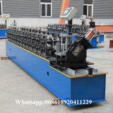 Hxの金属のスタッドの機械を作るCD Udのプロフィール